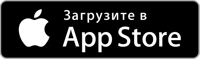 Картинки по запросу кнопки для appstore and ios